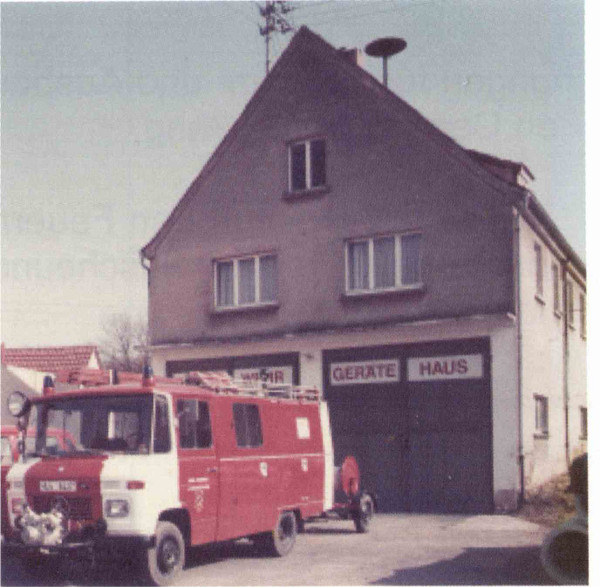 fwhLangenbergheim 1976 1