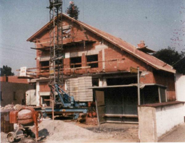 fwhLangenbergheim 1984 1