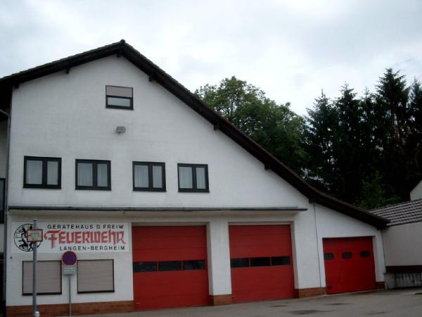 fwhLangenbergheim 1995