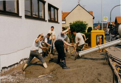 fwhMarkoebel Anbau1995