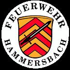 Feuerwehr Hammersbach